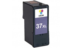 Lexmark 37 18C2140E barevná kompatibilná cartridge