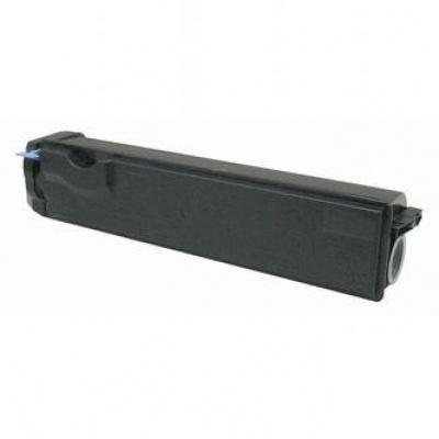 Kyocera Mita TK-500K čierný (black) originálny toner