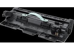 HP SV154A / Samsung MLT-R307, originální válcová jednotka