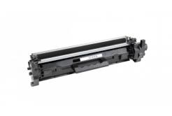 HP 30X CF230X čierny (black) kompatibilný toner