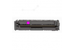 HP 203X CF543X purpurový (magenta) kompatibilný toner