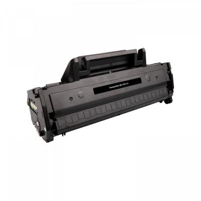 Samsung MLT-D111L čierny (black) kompatibilný toner