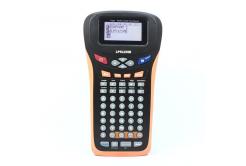 Supvan LP5125M tlačiareň štítku