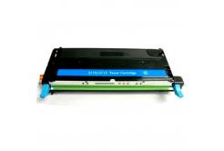 Dell PF029 azurový (cyan) kompatibilní toner