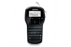 DYMO LabelManager 280 S0968940 tlačiareň samolepiacich štítkov