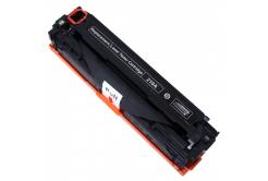 HP 131A CF210A čierný kompatibilný toner