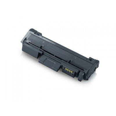 Samsung MLT-D116L čierný kompatibilný toner
