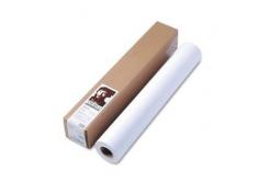 HP 51631D Special Inkjet Paper, 90 g, 610mmx45.7m, speciální bílý papír