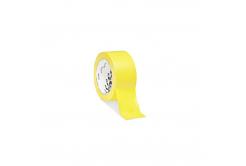 3M 764i PVC lepicí páska, 50 mm x 33 m, žlutá