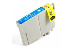 Epson T0792 azúrová (cyan) kompatibilná cartridge