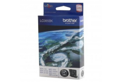 Brother LC-985BK čierna (black) originálna cartridge