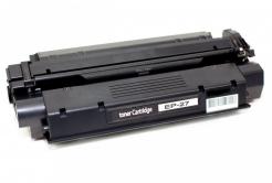 Canon EP-27 čierný (black) kompatibilný toner