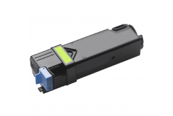 Dell FM066 yellow/žltý kompatibilný toner