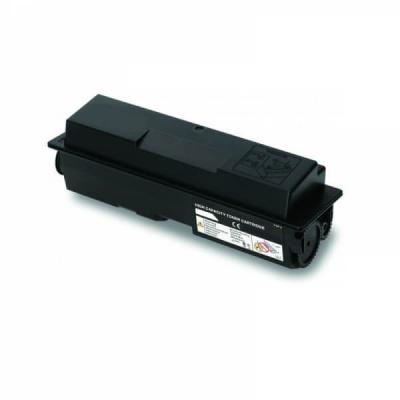Epson C13S050582 čierny kompatibilný toner