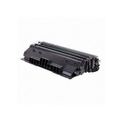 HP 14A CF214A čierný kompatibilný toner