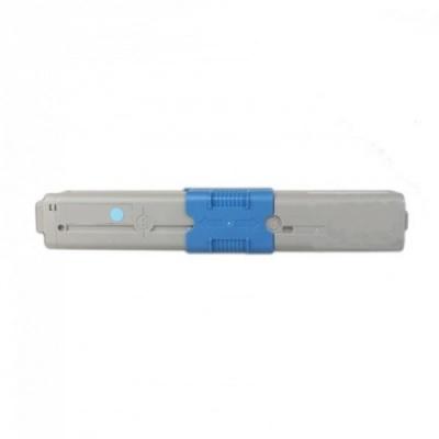 OKI 44469706 azúrový (cyan) kompatibilný toner