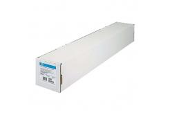 HP Premium Matte Polypropylene, Matný polypropylén, folie polypropylén, matný, bílý, role, 140 g/m2, 2 ks, C2T53A, inkoustový