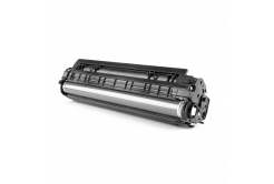 Brother TN-329Bk čierna (black) kompatibilna toner