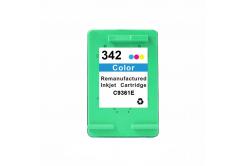 HP 342 C9361E farebná (color) kompatibilna cartridge