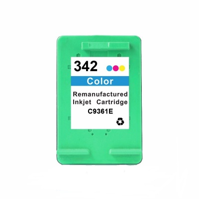 HP 342 C9361E farebná (color) kompatibilna cartridge