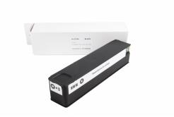 HP 970XL CN625AE čierna (black) kompatibilna cartridge