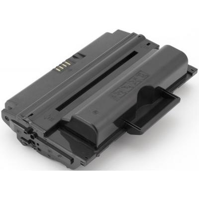 Xerox 106R01529 (5.000str) čierny kompatibilný toner