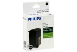Philips PFA 441 čierna (black) originálna cartridge