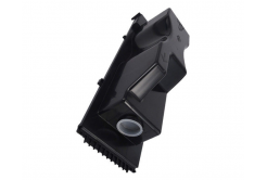 Canon C-EXV3 čierný (black) kompatibilný toner