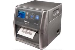 Honeywell Intermec PD43 PD43A03101000212 tlačiareň etikiet, 8 dots/mm (203 dpi), RFID, EPL, ZPL, IPL, USB, Ethernet