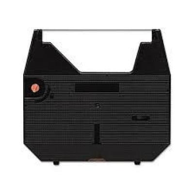 Brother AX 10/410, nylonová barvicí páska do psacího stroje