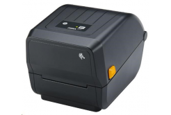 Zebra ZD220 ZD22042-T0EG00EZ TT tlačiareň etikiet, 8 dots/mm (203 dpi), EPLII, ZPLII, USB