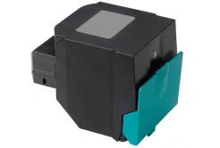 Lexmark C544X1KG čierny kompatibilný toner