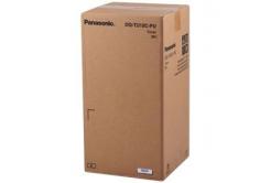 Panasonic DQTU10CPU kompatibilný toner