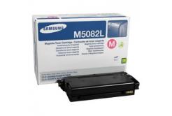 HP SU322A / Samsung CLT-M5082L purpurový (magenta) originálny toner