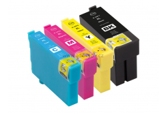 Epson T3476 multipack kompatibilna cartridge