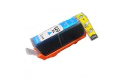 HP č.920XL CD972A azúrová (cyan) kompatibilna cartridge