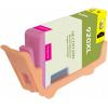 HP 920XL CD973A purpurová (magenta) kompatibilna cartridge