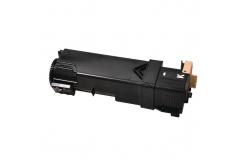 Epson C13S050630 čierny kompatibilný toner