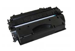 HP 05X CE505X čierny kompatibilný toner