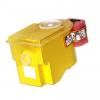 Konica Minolta TN-310Y žltý (yellow) kompatibilný toner