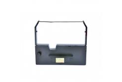 Epson ERC-03 čierna (black) kompatibilní barvicí páska