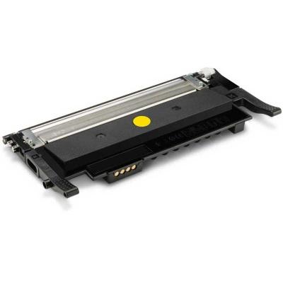 HP 117A W2072A žlutý (yellow) kompatibilní toner