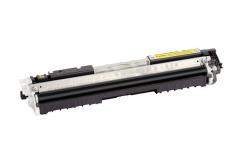 Canon CRG-729 žltá (yellow) kompatibilný toner