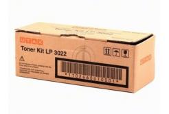 Utax 4402210010 černý (black) originální toner