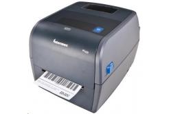 Honeywell Intermec PC43t PC43TB00000302 tlačiareň etikiet, 12 dots/mm (300 dpi), ESim, ZSim II, IPL, DP, DPL, USB