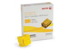 Xerox 108R00956 žltá (yellow) originálna cartridge