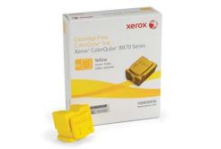 Xerox 108R00956 žltá (yellow) originálna cartridge