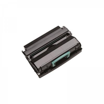 Dell PK941 / 593-10335 kompatibilný toner