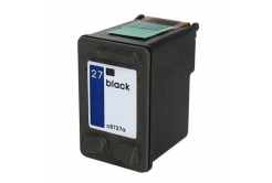 HP 27 C8727A čierna (black) kompatibilna cartridge