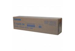 Toshiba originálny toner T1640E5K, black, 5000 str., 6AJ00000023, Toshiba e-studio 163, 166, 200, 203, 205, 190g